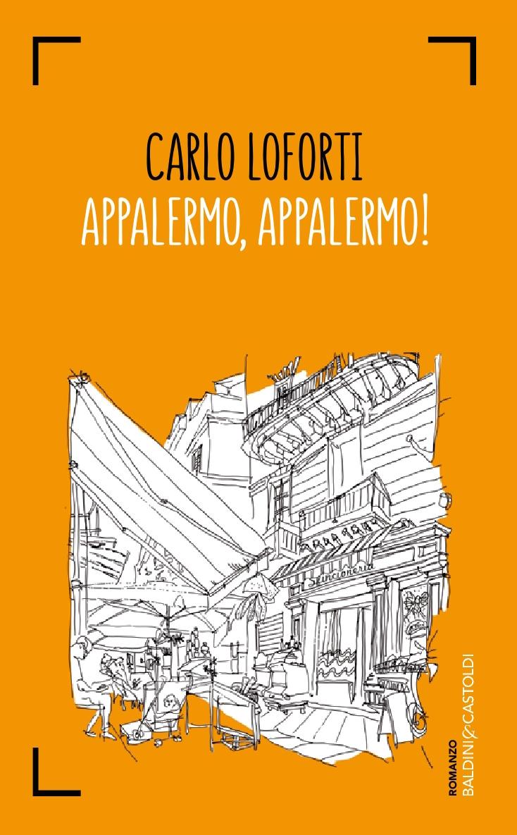 APPALERMO-_COVER