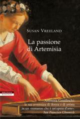 069_piatto_artemisia
