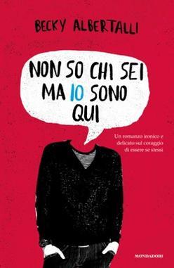 9788804663034-non-so-chi-sei-ma-io-sono-qui_carosello_opera_scale_width