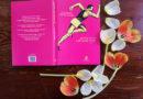 """""""La corsa di Billy"""" di Patricia Nell Warren: un libro commovente che mi ha lasciato un solco profondo"""