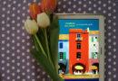 """""""Un incantevole aprile"""" di Elizabeth von Arnim: un romanzo indimenticabile"""