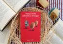 """""""La banda del formaggio"""" di Paolo Nori: per me Ermanno non è """"strano"""", ma """"coraggioso"""""""