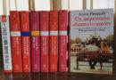 """""""Un imprevisto chiamato amore"""" di Anna Premoli: un'autrice che per me è sempre una garanzia!"""