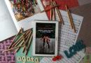 """""""Volevo solo andare a letto presto"""" di Chiara Moscardelli: un romanzo divertente ed emozionante, da non perdere!"""