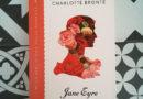 """""""Jane Eyre"""" di Charlotte Brontë: un amore che sarà per sempre fonte di ispirazione"""