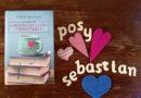 recensione-la-piccola-libreria-dei-cuori-solitari-sperling