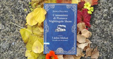 L'assassinio-di-Florence-Nightingale-Shore