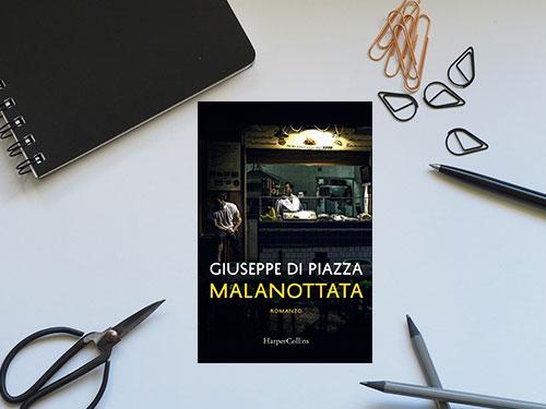 recensione-malanottata-giuseppe-di-piazza