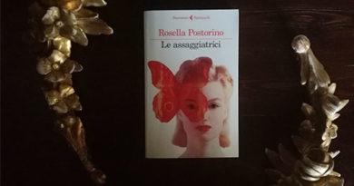 recensione-le-assaggiatrici-rossella-postorino