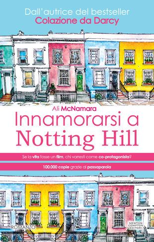 innamorarsi-notting-hill