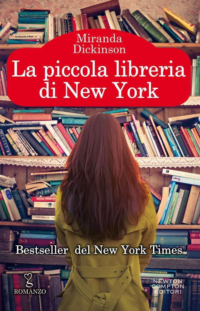 la-piccola-libreria-di-new-york_7940_x1000