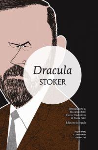 dracula_4166_