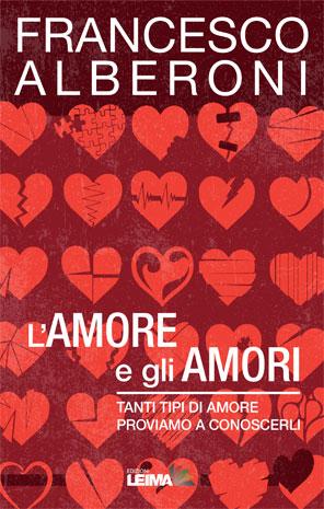 amore-e-gli-amori-copertina-web