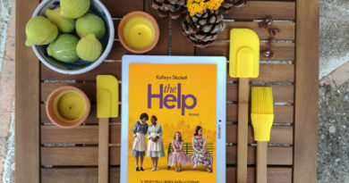 recensione-the-help