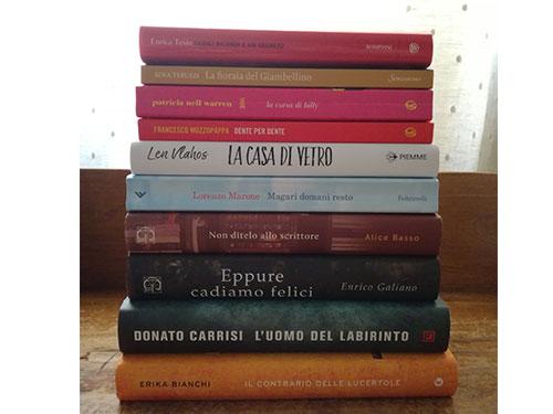 f05993a169afa3 I libri più belli che ho letto nel 2017