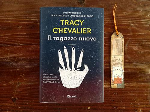 Il-ragazzo-nuovo-di-Tracy-Chevalier
