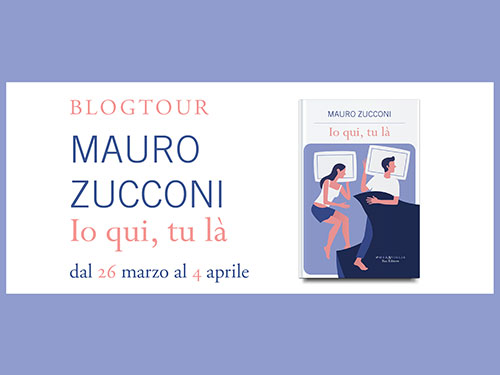 intervista-mauro-zucconi-io-qui-tu-la