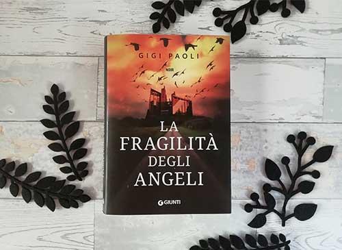 recensione-la-fragilita-degli-angeli-gigi-paoli