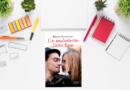 """Questa volta leggo: """"Un maledetto lieto fine"""" di Bianca Marconero"""