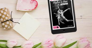 recensione passo a due edy tassi emma books