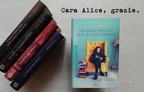 un-caso-speciale-per-la-ghostwriter