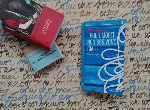 recensione-i-poeti-morti-non-scrivono-gialli