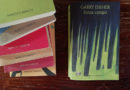 """""""Senza campo"""" di Garry Disher: un poliziesco ben scritto"""