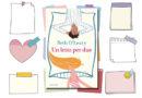 """""""Un letto per due"""" di Beth O'Leary: un romance molto carino"""