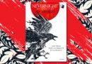 """""""Nevernight. Mai dimenticare"""" di Jay Kristoff: preparatevi per la vendetta"""