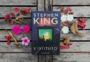 """""""L'istituto"""" di Stephen King: una enorme delusione"""