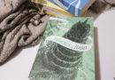 """""""La memoria di Babel"""" di Christelle Dabos: che saga incredibile!"""