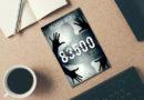 """""""83500"""" di Michela Monti: che finale!"""