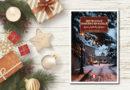 """""""Un piccolo omicidio di Natale"""" di Lorna Nicholl Morgan: troppo banale"""