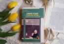"""""""Case di vetro"""" di Louise Penny: un giallo avvincente"""