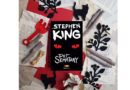 """Pet Sematary"" di Stephen King: un capovaloro dell'horror"