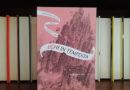 """""""Echi in tempesta"""" di Christelle Dabos: che delusione"""