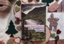 """Una passeggiata d'inverno"" di Henry David Thoureau: suggestivo"