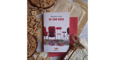 """""""Se son rose"""" di Massimo Vitali: brillante"""